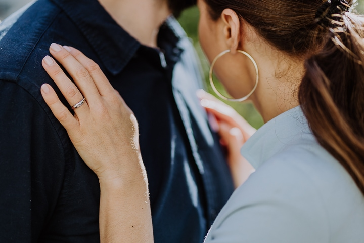 Systemische Paartherapie für Ehepaare in Berlin