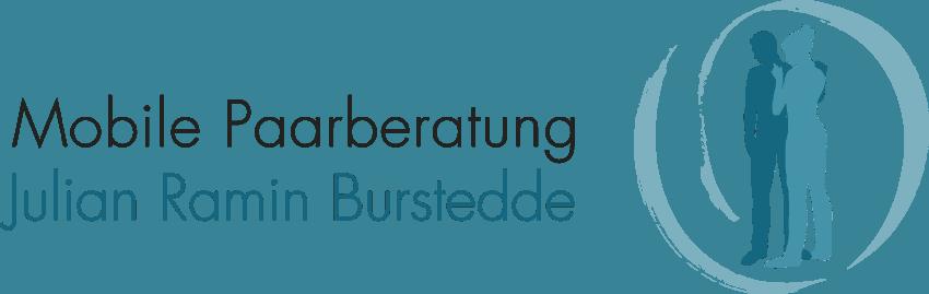 Mobile Paarberatung Berlin - Logo Burstedde